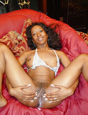 Black mature women 11 pamella scene