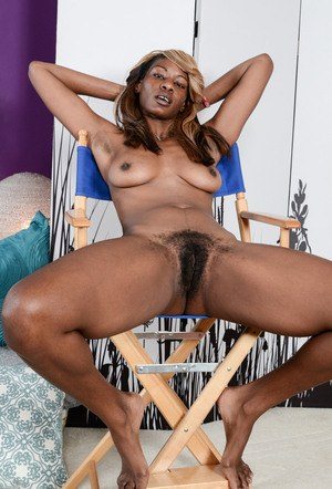 Talk. all Www.ghana.hairy.black.giri.pussy.sex.video.com